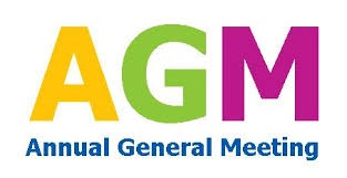 AACI AGM