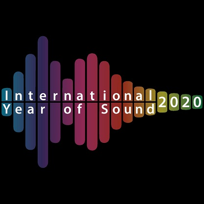 International Year of Sound Small